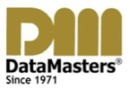 DataMasters