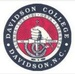 Davidson College-Technology & Innovation