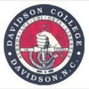 Davidson College - Information Technology Services
