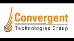 Convergent Technologies Group