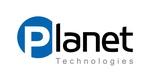 Planet Technologies