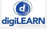 DigiLEARN: Digital Learning Institute