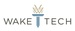 Wake Technical Community College - Workforce Continuing Education, Corporate & Business Solutions