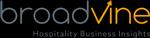Broadvine, LLC
