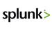 Splunk, Inc.