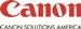 Canon Solutions America, Inc.