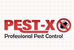 Pest-X Exterminating