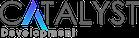 CATALYST DEVELOPMENT TECHNOLOGIES LLC (Catalyst Development)