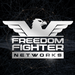 Freedom Fighter Networks, LLC