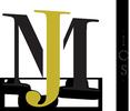 JM IOS LLC