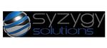 Syzygy Solutions, LLC