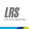Levi, Ray & Shoup, Inc. (LRS)