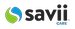Savii, Inc