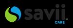 Savii, Inc.