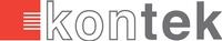 KONTEK Systems, Inc.