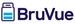 BruVue, Inc.