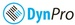 DynPro Inc.