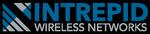 Intrepid Wireless Networks