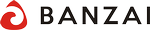 Banzai International, Inc.