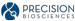 Precision BioSciences, Inc.
