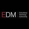 EDM Americas