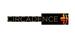 Circadence Corporation