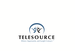 TeleSource Communications Inc