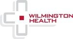 Wilmington Health, PLLC.