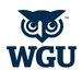 WGU North Carolina