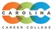 Carolina Career College