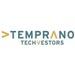 Temprano Techvestors