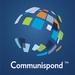 Communispond, Inc.
