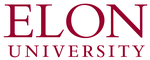 Elon University - Office of the CIO