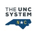 University of NC System Office