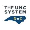 University of NC System Office