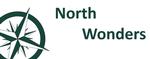 North Wonders