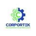 Corportek