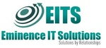 Eminence IT Solutions, Inc.