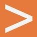 Encompass Solutions, Inc.