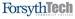 Forsyth Tech Comm Coll - Plan & Info Svcs