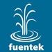 Fuentek, LLC