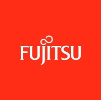 Fujitsu North America