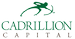 Cadrillion Capital