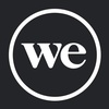 WeWork Management LLC