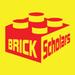 Brick Scholars