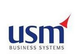 USM Business Systems, Inc.
