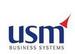 USM Business Systems, Inc.