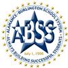 Alamance-Burlington School System