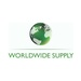 Worldwide Supply, LLC