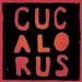 Cucalorus Film Foundation